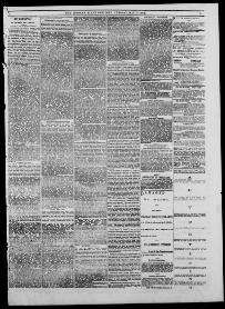 3c60a7ecc4f03 The Indiana State sentinel.  volume  (Indianapolis) 1868-1895