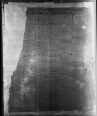 Thumbnail for the Jan. 9, 1851 edition of the The Primitive Republican