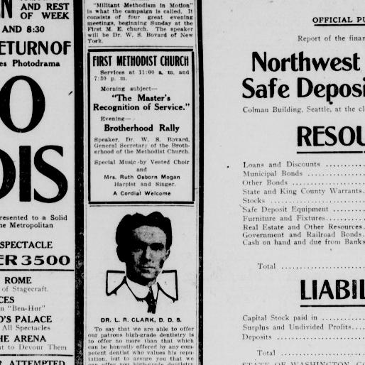 The Seattle star  (Seattle, Wash ) 1899-1947, January 17