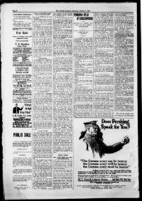 The Colville examiner  (Colville, Wash ) 1907-1948, October
