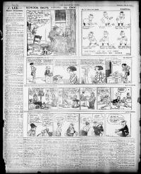 Thumbnail for PAGE TEN