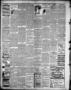The Columbus journal., January 27, 1897, Image 4. About The Columbus journal. (Columbus, Neb.) 1874-1911
