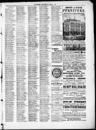 Omaha daily bee  (Omaha [Neb ]) 187?-1922, March 30, 1883